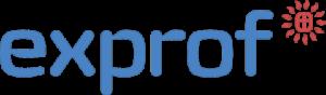 59b264e8343914000141d917_exprof-logo