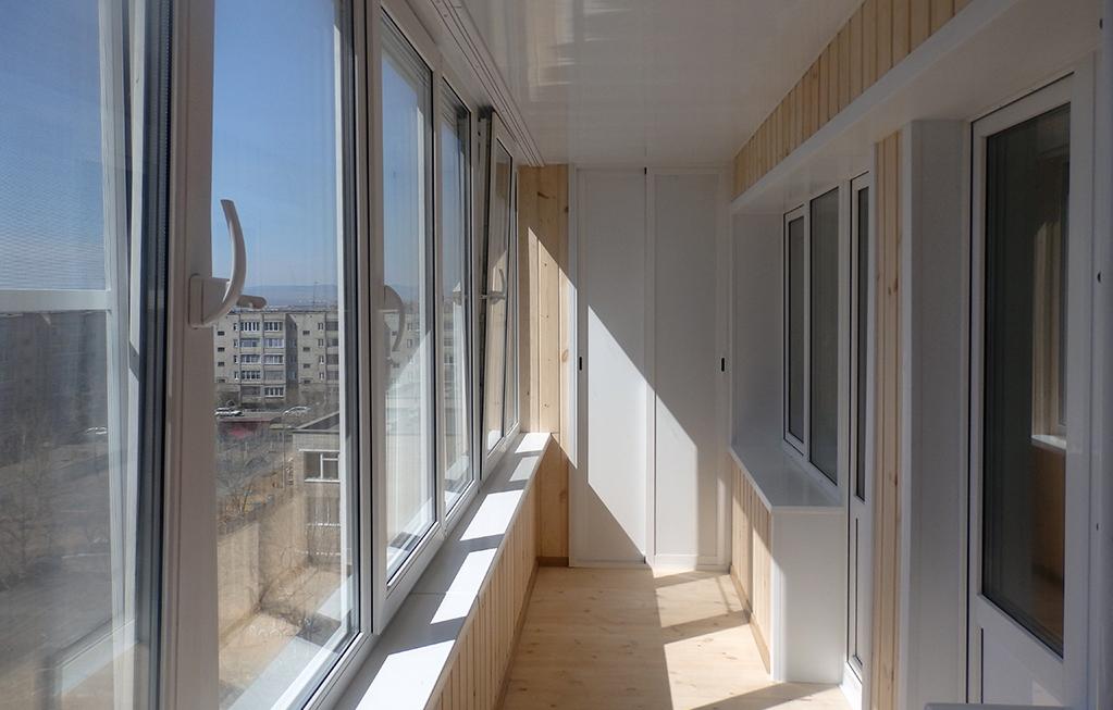hot_balkon_brn (1)